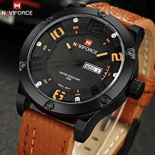 aliexpress com buy top men watches luxury brand julius men s 2016 top brand men s watches men sports army military watches quartz hour date clock men casual leather watch relogio masculino us 33 98 piece