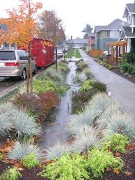 Small Picture 105 best Stormwater images on Pinterest Landscape design