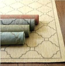 8x10 outdoor rug need x outdoor area new outdoor area rugs 8x10 indoor outdoor rugs 8x10 outdoor rug