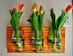 jar crafts home easy diy: mason jar craft for home decor art craft projects