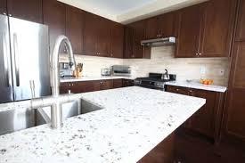 do i need to seal quartz countertop elegant solid surface vs quartz countertop