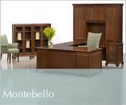 wood desks for office. Monetebello Wood Desk Desks For Office E
