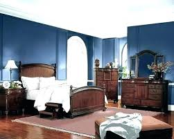 dark wood bedroom furniture set best wall color for with sets fo