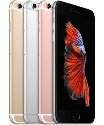 Brugt iPhone 7 - 7Plus, ulst med 2 rs garanti Hurtig levering