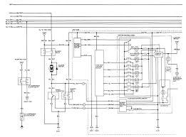 lark scooters wire diagram modern design of wiring diagram • lark scooters wire diagram wiring library lark scooter 4635 lark wheelchair