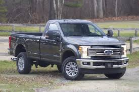 Ford Truck Incentives 2017 Ford F 250 Super Duty Overview Cargurus