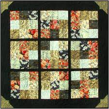 JOY OF SUDOKU Quilt Pattern B J Q 109 Printable Download & 🔎zoom Adamdwight.com