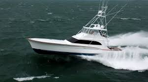 Image result for boat cleaving the waves