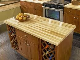 marvelous butcher block laminate countertops wonderful shape michaelsala butcher block laminate