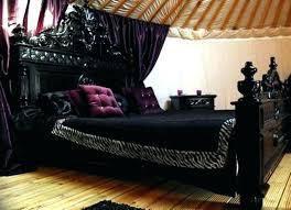 white victorian bedroom furniture. Black Victorian Bedroom Furniture Photo 7 And White