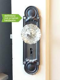 vintage glass doorknobs rather square glass door knob glass door knobs canada