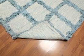 area rug 6x9 4 of 7 6 x 9 designer hand woven modern cotton area area rug 6x9
