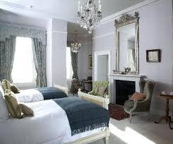 mirror above fireplace mirror fireplace mantel