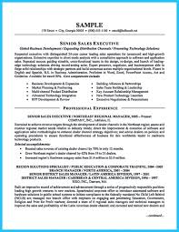 General Manager Resume Of Auto Dealer Resume Templates Automotive