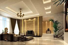 office interior decorators chennai
