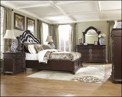 Bedroom Furniture Kitchener Bedroom Set For Sale In Brampton Valentino Bedroom Set Bedroom