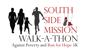 Walk A Walk A Thon Against Poverty And Run For Hope 5k South Side Mission