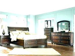 paint ideas for bedrooms with dark furniture mesmerizing master bedroom paint colors with dark furniture wall