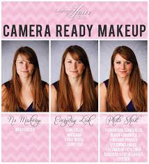 tips tuesday camera ready makeup celebrate your y boudoir photography boudoir boudoirphotography beauty tips boudoir make up and
