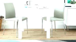 white round extending dining table white round extending dining table arctic black glass and 6 chairs white round extending dining table
