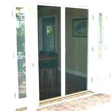 wood screen door latch screen door screen door best screen door screen door hinge replacement screen