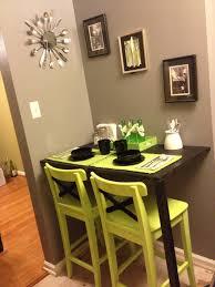 Diy Breakfast Nook Bench Kitchen Kitchen Nook Set Breakfast Nook Table Set Small Corner