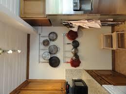 Crock Pot Rack Oval Racks Ikea Pots And Pans Cabinet Lid