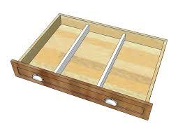 wooden drawer organizer cabinet drawer organizer deep organizers wood wooden drawer organizer