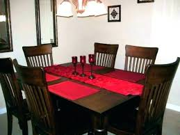 dinner table and chair colorful kitchen table sets cream coloured dining table and chairs colorful kitchen