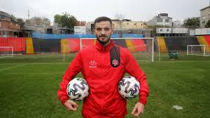 Fatih Karagümrük-Sivasspor maç özeti 1-1 I Arouna Kone Sivasspor I Max  Gradel Sivasspor I Mevlüt Erdinç Karagümrük