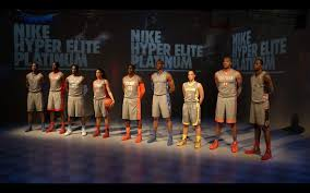 nike nba socks. here, take a look. nike nba socks