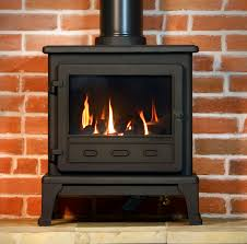 Freestanding Gas Stove Freestanding Gas Stoves Specialist Fireplace Supplier To