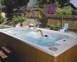 endless pool swim spa. Endless Pools Swim Spa Pool R