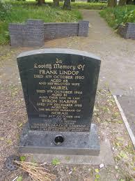 Norah Joyce Lindop Harper (1910-1991) - Find A Grave Memorial