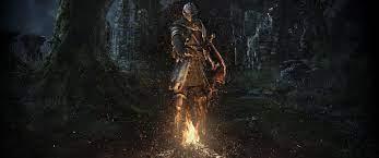 Dark Souls Remastered Wallpapers - Top ...