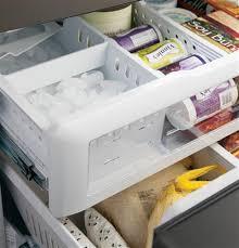 dual ice maker refrigerator. Dual Icemaker Ice Maker Refrigerator