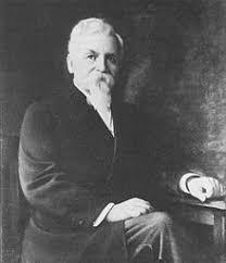 Governor William Hodges Mann (1843 - 1927) - Genealogy