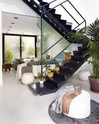 Small Picture Small modern house interior design