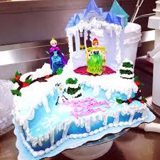 Barbie Birthday Cakes At Walmart Birthday Cakes At Barbie Birthday