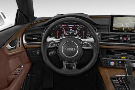 2015 audi a7 interior. audi a7 reviews research new used models motor trend 2015 interior