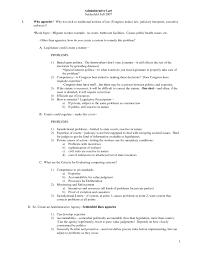 Sample Interview Essay In Apa Format Sample Media Interview Qa