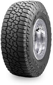 Falken Wildpeak At3w Tire Reviews 35 Reviews