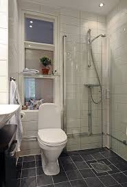 Small Picture The 25 best Very small bathroom ideas on Pinterest Moroccan