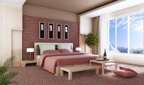 3d design bedroom.  Bedroom 3d Design Bedroom Throughout R
