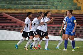 Antes de encarar o Santos, Corinthians vence no Paulistão Feminino
