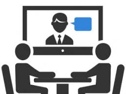 Video Conference How To Choose The Best Video Conferencing Solutions For Your