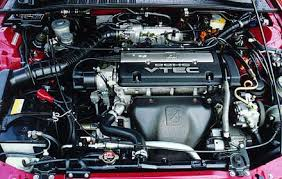 similiar 2012 honda prelude engine keywords 01 honda prelude engine wiring diagrams and engine schematic
