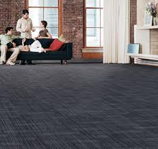 mercial Carpet Vancouver