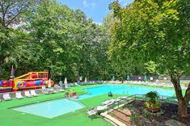 gatlinburg one bedroom cabin with indoor pool. swimming pools · cabin gatlinburg one bedroom with indoor pool