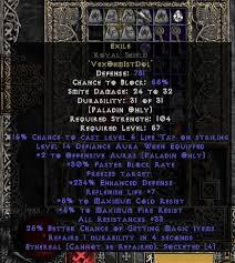 beast runeword exile rune word diablo wiki fandom powered by wikia